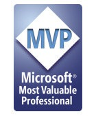 Logo_MVP_Microsoft_Most_Valuable_Professionnal