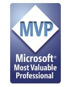 Logo_MVP_Microsoft_Most_Valuable_Pro[1]