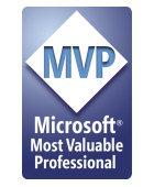 Logo_MVP_Microsoft_Most_Valuable_Professionnal