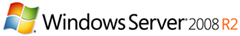 windows-server-2008-r2-logo_2_thumb1