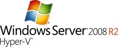 Windows-Server-2008R2-Hyper-V_thumb1