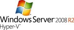 Windows-Server-2008R2-Hyper-V_thumb1