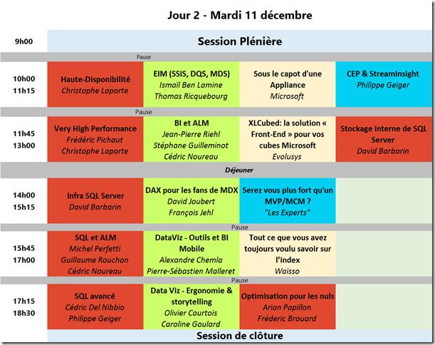 JSS2012-Programme-Jour-21